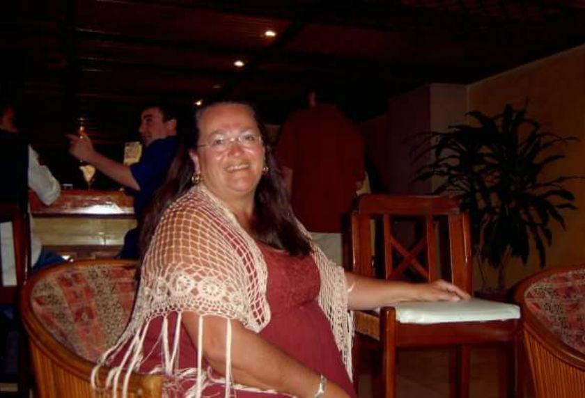 Retired Sask. teacher remembered after tragic crash