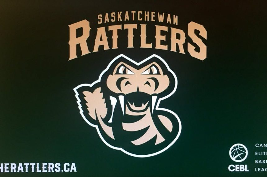 Saskatchewan Rattlers to debut in May 2019