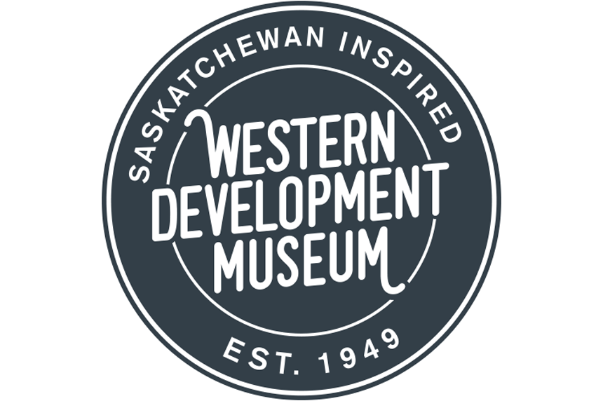 Western Development Museum renovation prompts price increase
