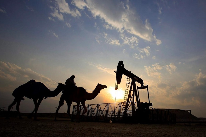 Saudi Arabian crude oil imports to Canada easy to replace, says energy economist