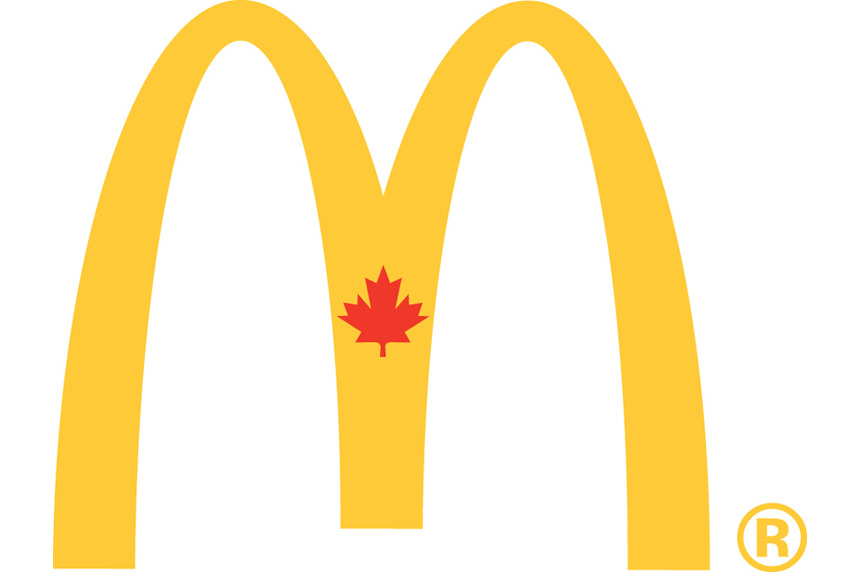 Alberta mom served cleaning solution instead of latte, McDonald's says sorry