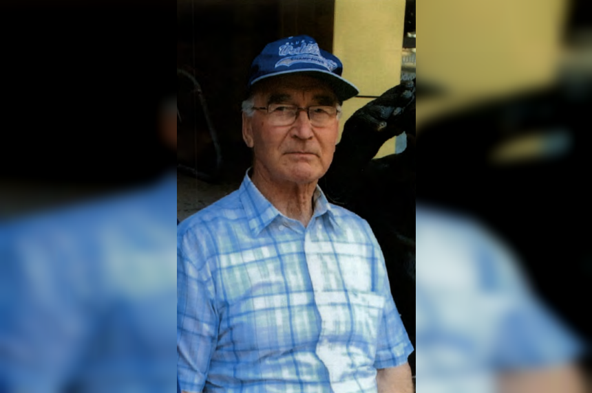 Search called off for missing Rosthern senior: RCMP