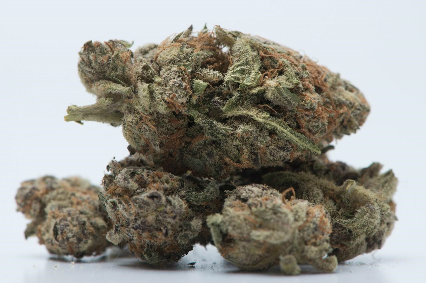 Health Canada's marijuana education campaign 'nuanced', expert says