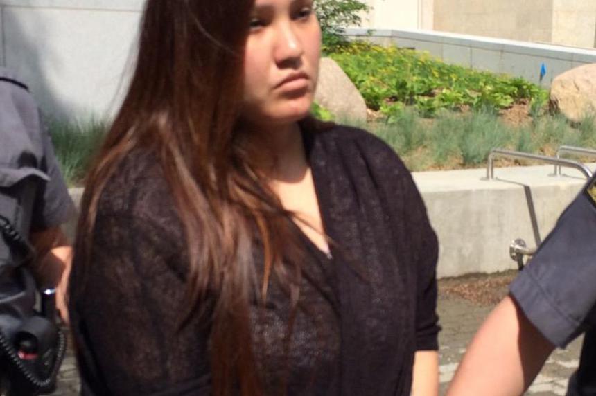 Warrant out for drunk driver responsible for fatal 2014 crash