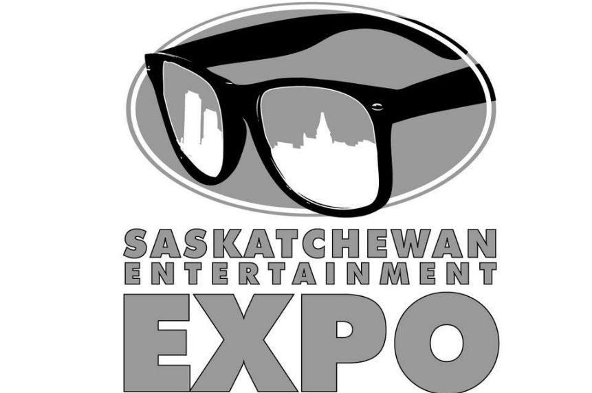 Saskatchewan Entertainment Expo takes over Prairieland Park