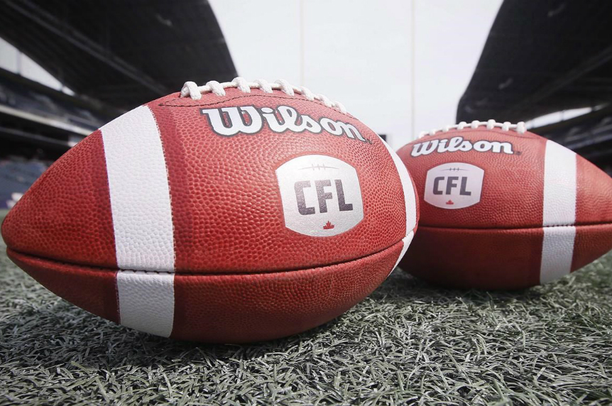 CFL commissioner says rule changes could be on the way