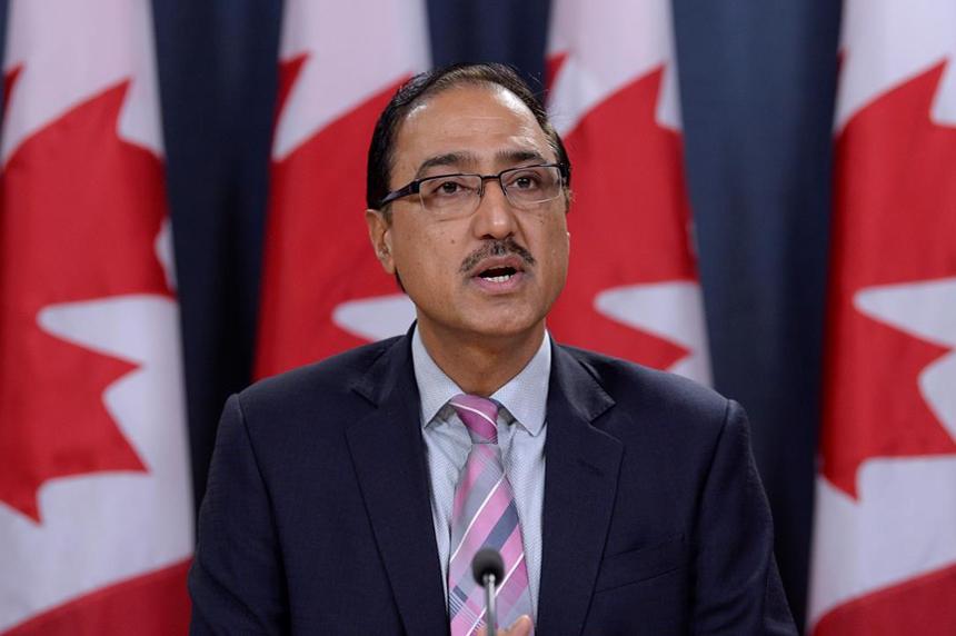 Feds restarting Indigenous talks over pipeline, won't appeal court decision