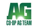 Saskatoon Co-op Ag Acre Shaker!