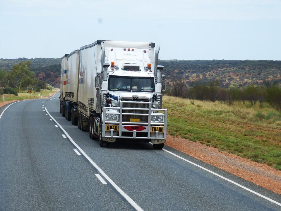 Sask. Trucking Association calls for digital driver logs