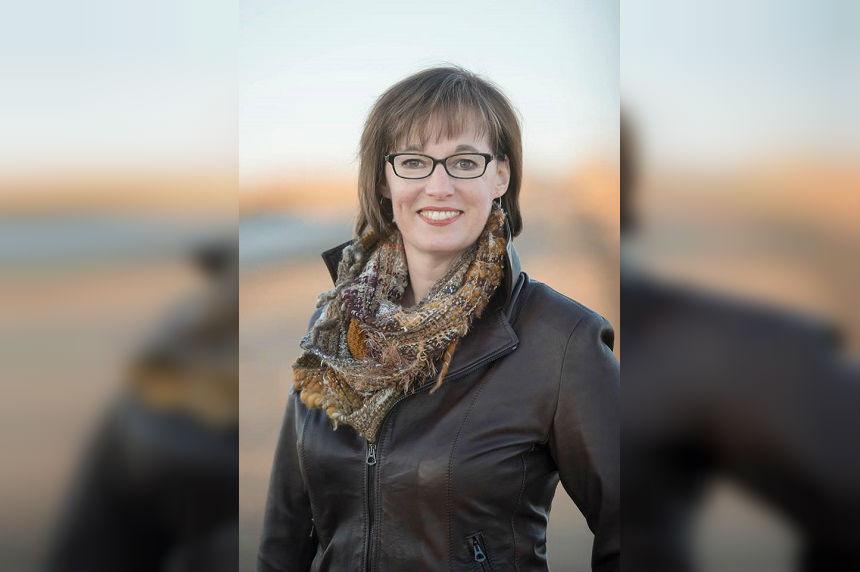 Environmental director fired by City of Saskatoon