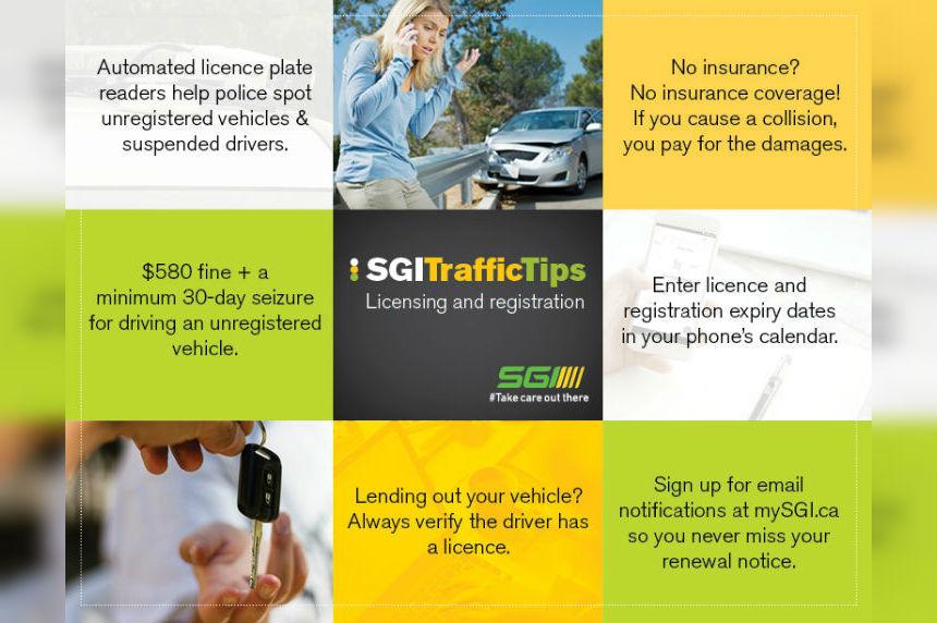 SGI focus targets suspended drivers, unregistered