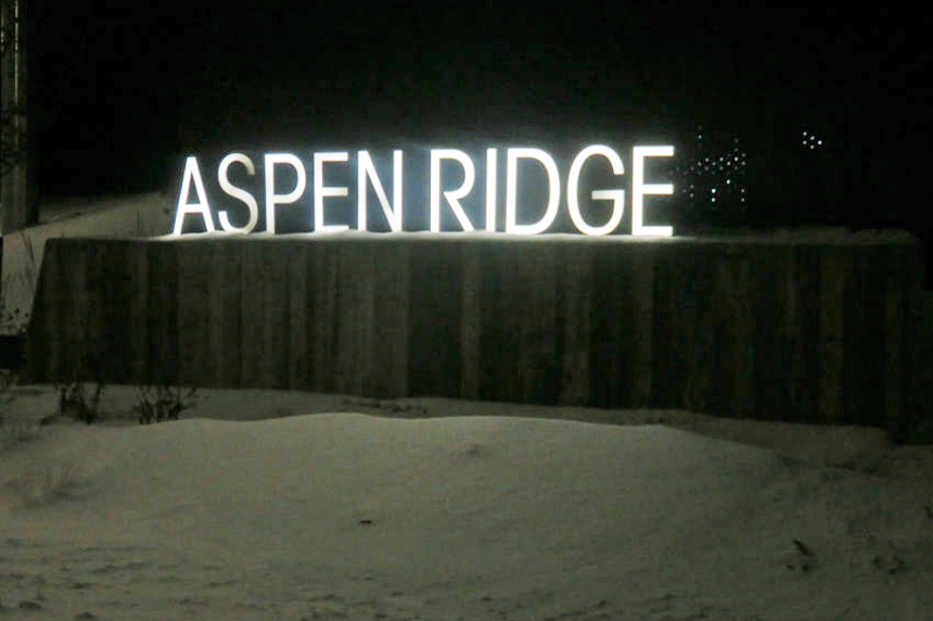 City files lawsuit over Aspen Ridge hydrant contamination
