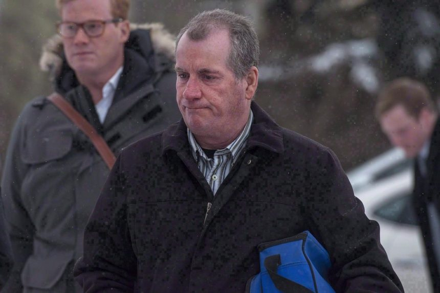 'Knee-jerk reaction:' Lawyers worried about proposed changes to trial system