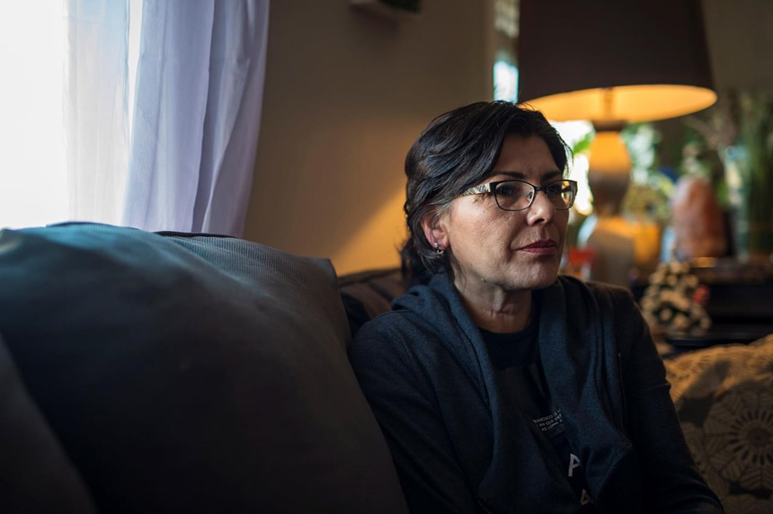 Indigenous sterilization victims fear inaction as feds eye examination