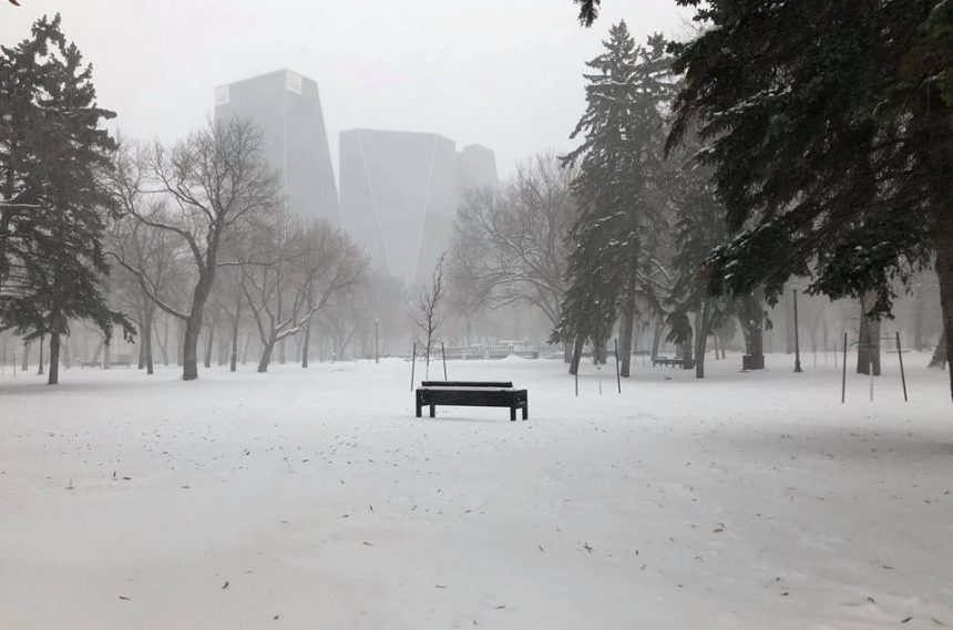 The psychologist explains why we feel SAD in the winter