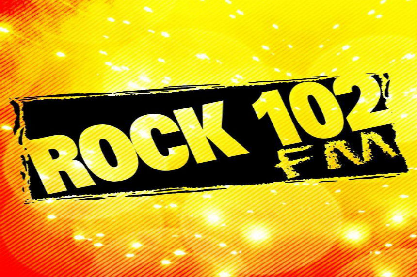 Rock 102 earns $16K in radio food bank fundraiser
