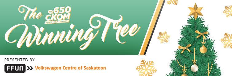 Feature: https://www.ckom.com/650-ckoms-winning-tree/
