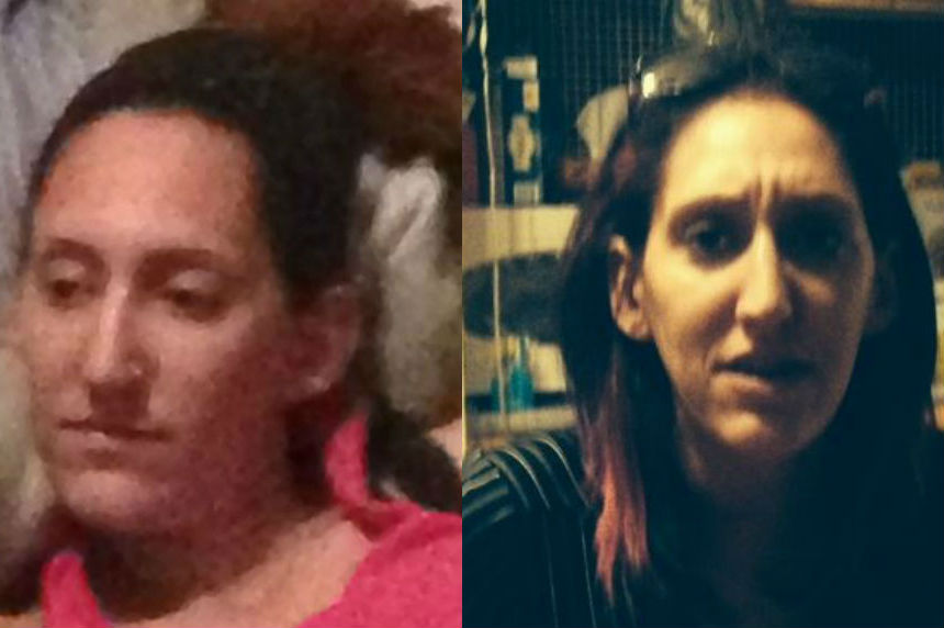 Missing 34-year-old woman found dead in Maidstone area