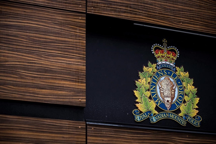 RCMP find item that may be connected to McLeod and Schmegelsky investigation
