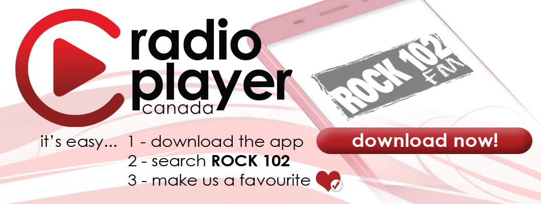 Feature: http://radioplayer.ca/