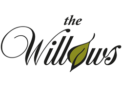 Win A Willows Golf Package with Shack on the Take Over!
