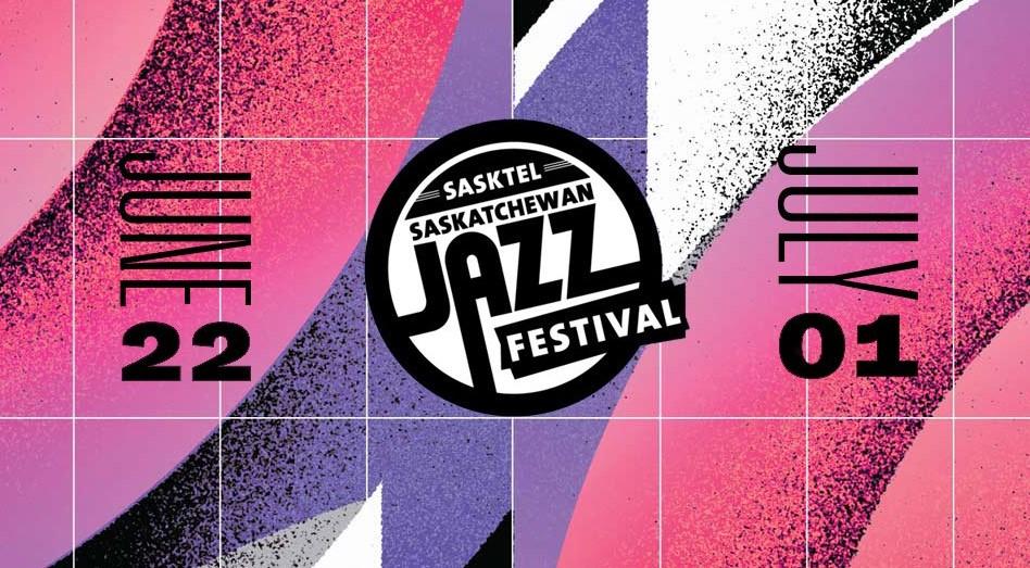 SaskTel Saskatchewan Jazz Festival – Win Tickets!