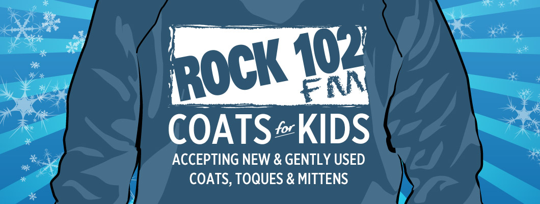 Feature: https://www.rock102rocks.com/events/188644/