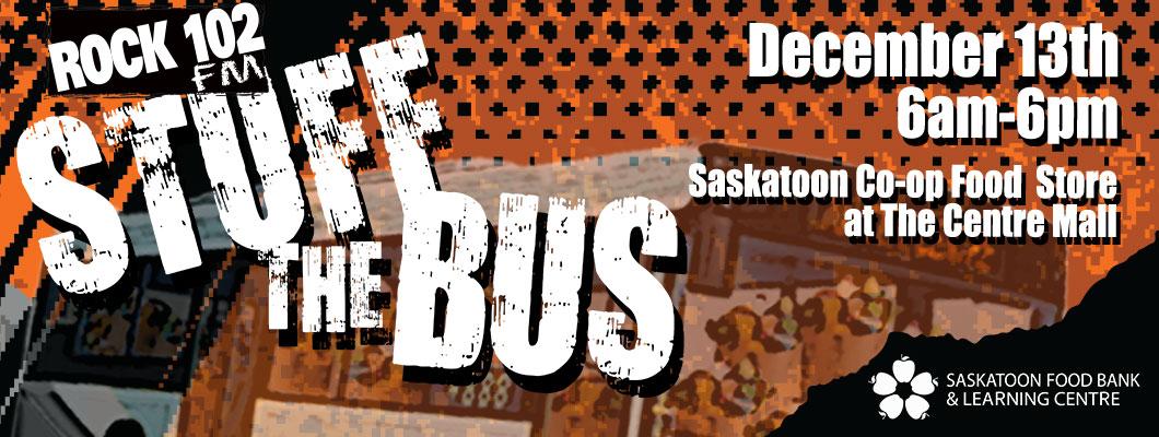 Feature: https://www.rock102rocks.com/stuff-the-bus/