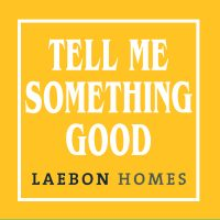 Tell-Me-Something-Good-Web