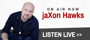 jaXon Hawks
