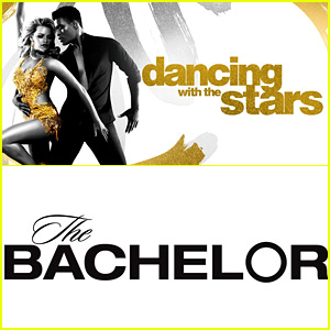 ABC Orders 'DWTS', 'Bachelor' Spinoffs for 2017-18 Season