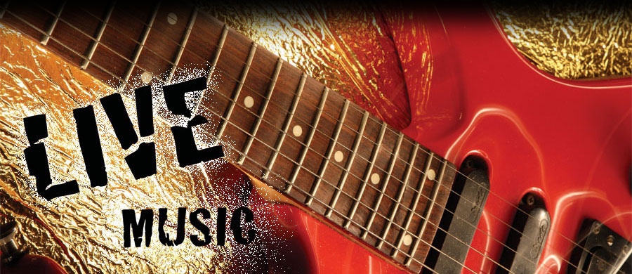 WIN $100 to Village Taphouse!!! IN SEARCH OF LIVE MUSIC **CONTEST POST**