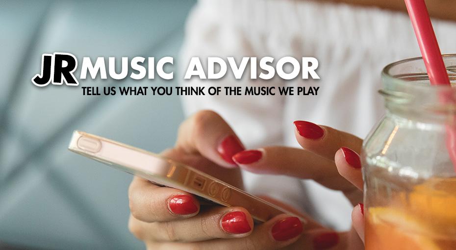 Music Advisor