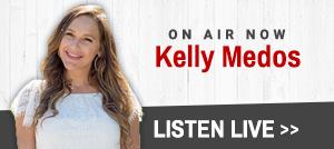 Kelly Medos
