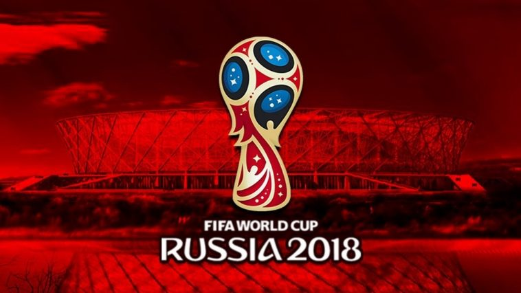 You can watch The 2018 World Cup Final for free tomorrow at the Rio Theatre