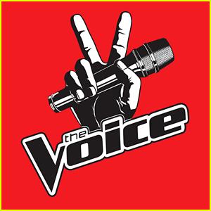 Keith Urban will advise Team Blake on Season 15 of The Voice!