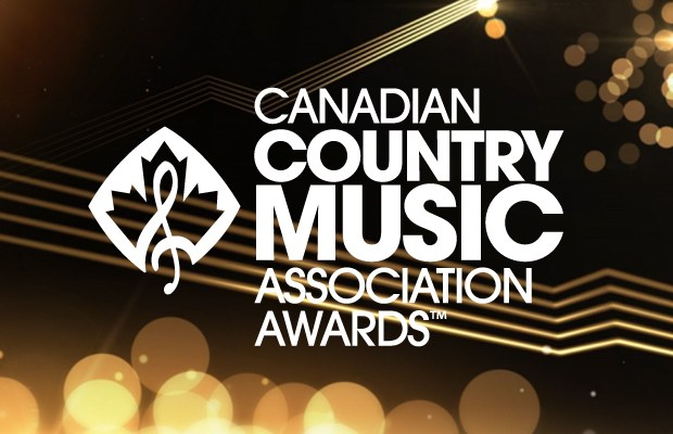 2018 Canadian Country Music Awards This Sunday Night