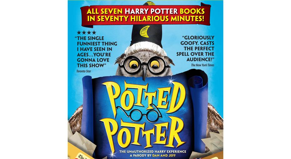 length of harry potter books