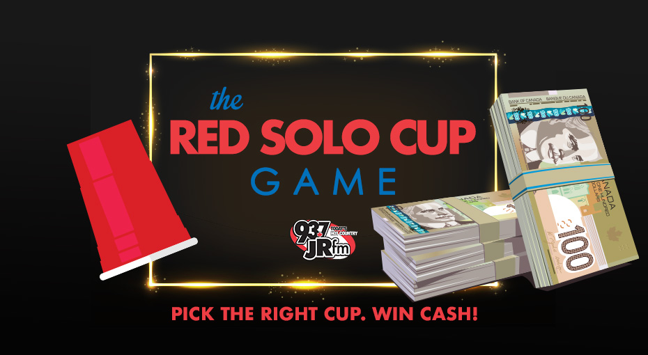 Feature: https://www.jrfm.com/redsolocupgame/