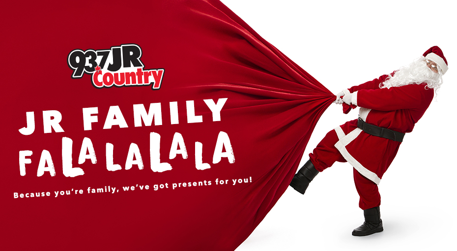 Feature: https://www.jrcountry.ca/falalalala/