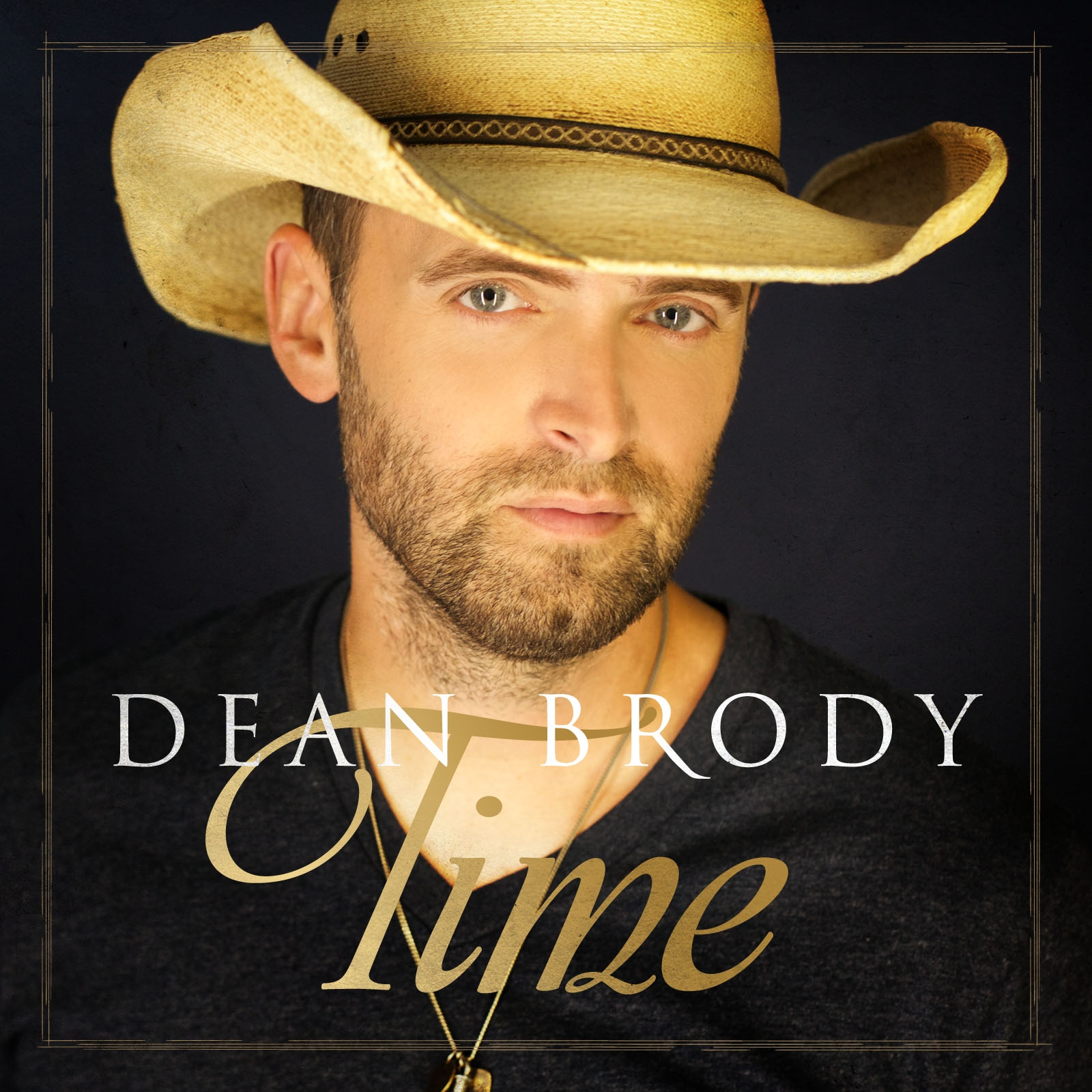 """Dean Brody's """"Time"""" video is...all of the feels."""