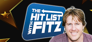 Hit List with Fitz