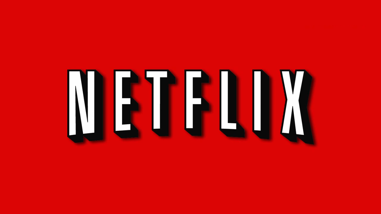 What's Coming to Netflix Canada in March