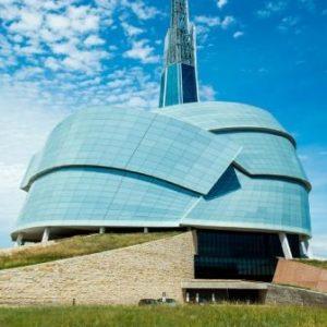 Visitors will love  The Winnipeg City Pass!