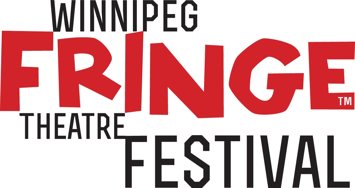 5 Comedy Shows to Check Out at The Winnipeg Fringe Festival