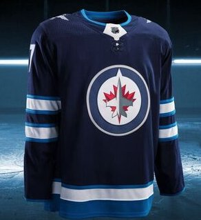 65256c935cd Portage Avenue will see a long line up JETS GEAR store on Friday  September15TH