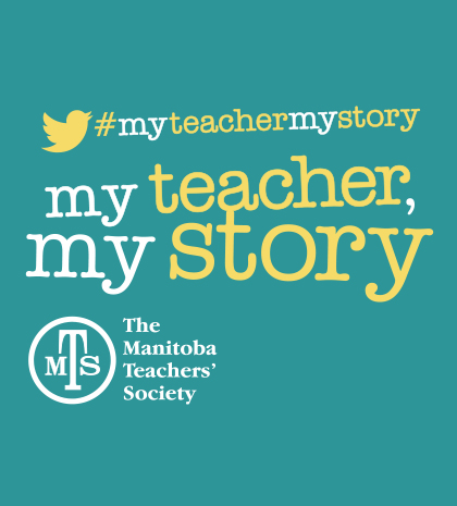 Who was your Favorite Public School Teacher ?