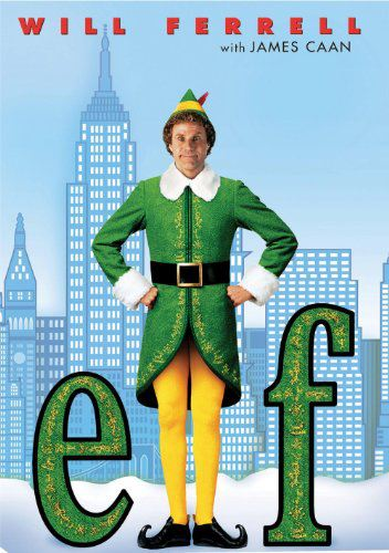 """15 Things You Didn't Know About """"Elf"""""""
