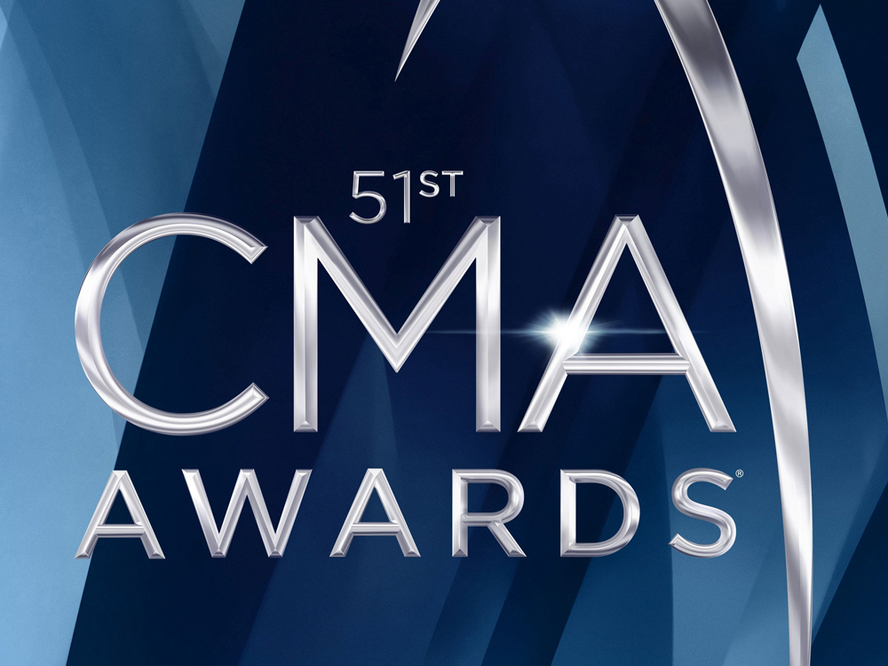 Everything You Need To Know For TONIGHT's CMA Awards + My Predictions!