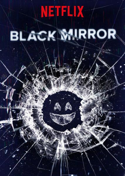 "Season 4 of ""Black Mirror"" is on the way!"